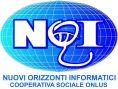logo Copp.noi_scritta MEDIO