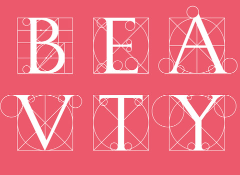 beauty sel