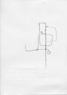 kirsti-blyantitalien001-ettlager