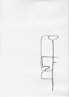 kirsti-blyantitalien002-ettlager