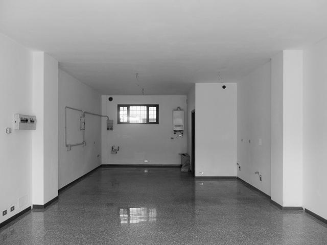 Mårten Lange, Empty Rooms (1), 2016 (Copia).jpg
