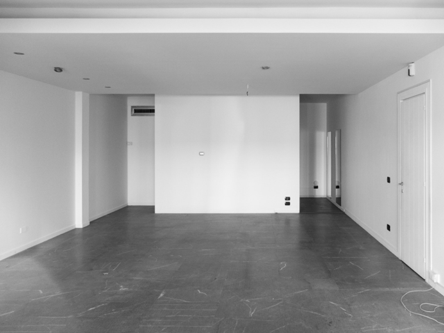 Mårten Lange, Empty Rooms (10), 2016 (Copia).jpg