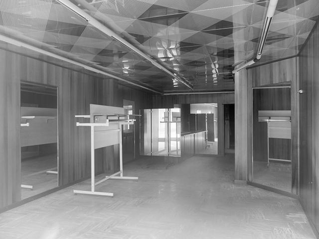 Mårten Lange, Empty Rooms (11), 2016 (Copia).jpg