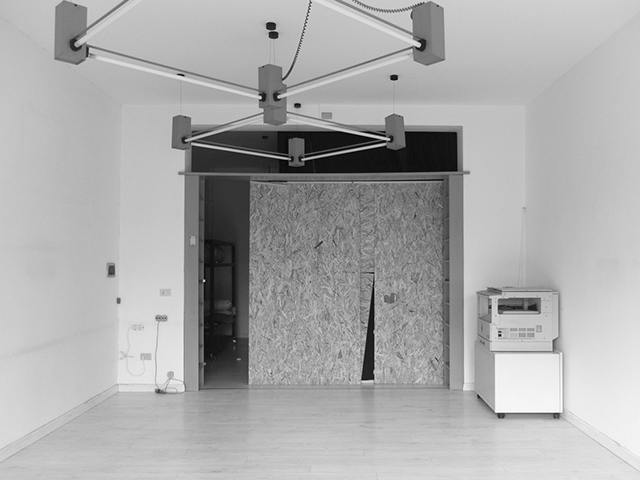 Mårten Lange, Empty Rooms (12), 2016 (Copia).jpg