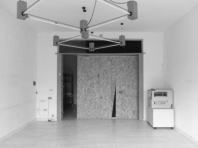 Mårten Lange, Empty Rooms (12), 2016 (Copia).jpg