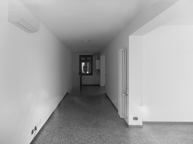 Mårten Lange, Empty Rooms (4), 2016 (Copia).jpg