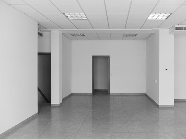 Mårten Lange, Empty Rooms (6), 2016 (Copia).jpg