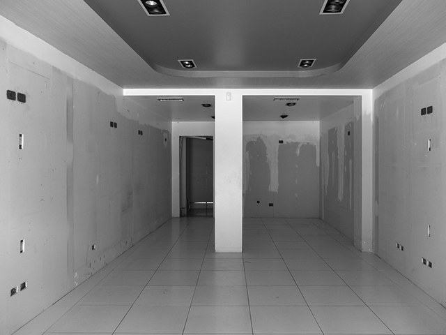 Mårten Lange, Empty Rooms (8), 2016 (Copia).jpg