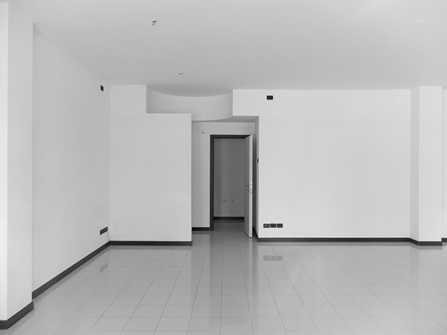Mårten Lange, Empty Rooms (9), 2016 (Copia).jpg